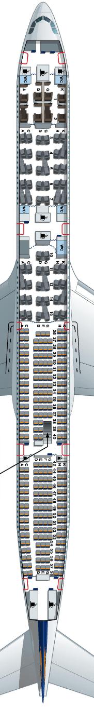 A340_500seatmap